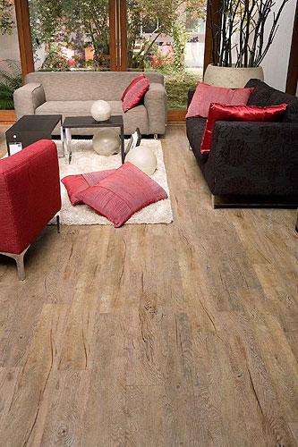 Vloeren tapijt laminaat pvc vinyl marmoleum en natuursteen