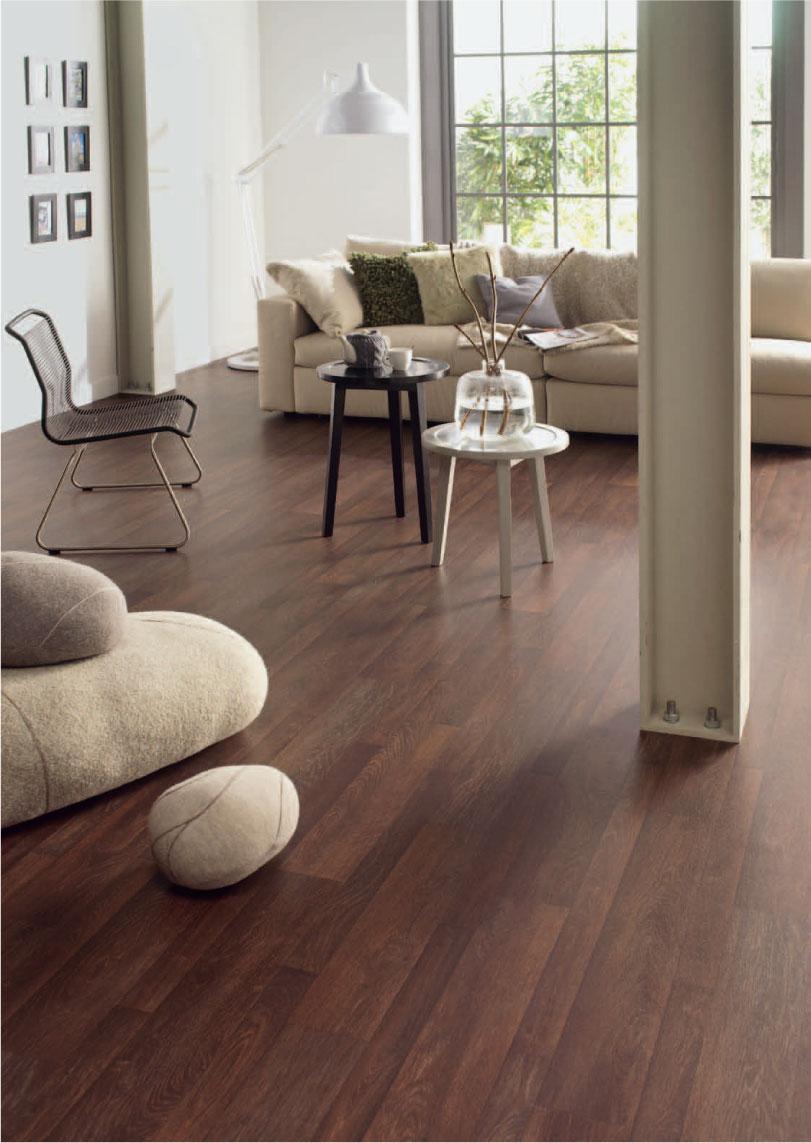 Vloeren tapijt laminaat pvc vinyl marmoleum en